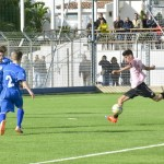 Allievi e Giovanissimi Regionali – Quadro Completo Play-Off – Out – 1° e 2° Turno -