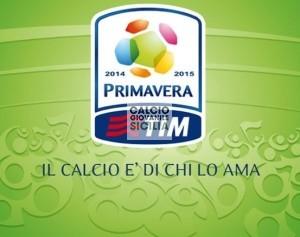 PRIMAVERA 2014-15