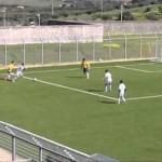 Guarda i Gol: Città di Scordia vs Ramacca – 17° giornata – Giovanissimi Provinciali Catania -