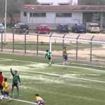 Guarda i Gol: Città di Scordia vs Real Calcio Palagonia – 19° giornata – Giovanissimi Provinciali Catania -