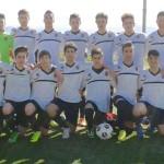 Guarda i Gol: Città di Scordia vs Atletico Raddusa – 18° giornata – Allievi Provinciali Catania -