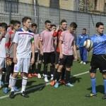 Calcio Sicilia vs Cei – commento, cronaca e fotogallery – 2° turno play-off Allievi Regionali.