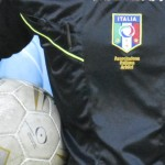 Decisione Giudice Sportivo – Campionato Regionale e Fascia B – Allievi – Giovanissimi -