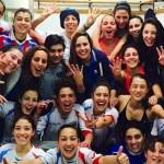 Rappresentativa Regionale Femminile Under 15: Le Convocate.