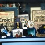Museo del Calcio.