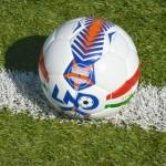 54° Torneo Delle Regioni: Rappresentative Calcio A 5 Femminile – Programma-Risultati-Classifiche.