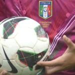 Decisione Giudice Sportivo – Speciale Finali Regionali – Allievi – Giovanissimi -