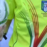 Decisione Giudice Sportivo – Campionato Nazionale Allievi Lega Pro -