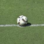 Rappresentativa Regionale Calcio a 5 Maschile: I Convocati.