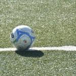 Guarda i Gol: Città di Scordia vs Pol. Sport & Vita – Giovanissimi Provinciali Catania -
