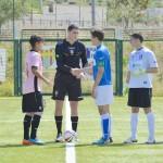 Rappresentativa Regionale Allievi: ottimo pari contro i Nazionali del Palermo – Intervista (Mr Di Fiore)-fotogallery-commento-cronaca-