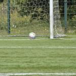 54°Torneo Delle Regioni – Stagione Sportiva 2014/2015 Rappresentativa Regionale Allievi e Giovanissimi – I Convocati.