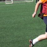 Selezione Rappresentativa Regionale Calcio Femminile Under 15