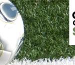 calcio giovanile sicilia copia