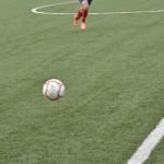 Coppa Giovanile Provinciale: 1° Edizione, Giugno 2015