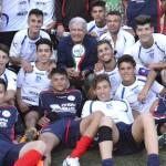 1° Edizione Coppa Giovanile Provinciale – Allievi Favara Academy i Vincenti – cronaca e fotogallery.