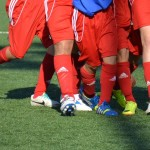 Campionato Nazionale Giovanissimi: Fase Finale – Chianciano Terme – 20-28 giugno 2015.