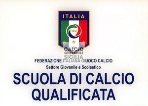 1423066982scuola_calcio_qualificata