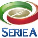 Campionato Serie A 2015-2016 – il calendario, le curiosità e le date.