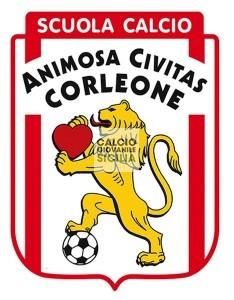 Animosa-Civitas-Corleone.doc