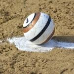 Calcio Giovanile: la realtà e i presupposti per migliorare il futuro.