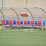 Staff Tecnici 2015-2016 – Scuola Calcio e Attività Agonistica Società Regionali.