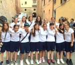under 15 sicilia rappresentativa sicilia 2  copia