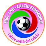 Nazionale Femminile Under 17: Le Convocate.