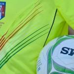 Decisione Giudice Sportivo – Campionato Nazionale Allievi -