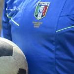 Decisione Giudice Sportivo – Campionato Nazionale – Allievi – Giovanissimi – Allievi Lega Pro –