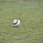 Juvenilia vs Montepellegrino – 1° giornata – Allievi Regionali – cronaca.