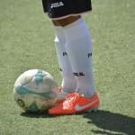 Campionato Nazionale – Allievi – Giovanissimi – Allievi Lega Pro – Le partite del week end – 26-27 Settembre 2015