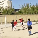 Folgore Selinunte vs Juvenilia – 2° giornata – Allievi Regionali – cronaca.