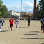 Montepellegrino vs Alba Alcamo – 2° giornata – Allievi Regionali – cronaca e fotogallery.
