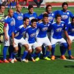 Paceco vs Mussomeli – Eccellenza girone A – cronaca.