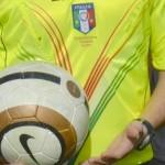 Decisione Giudice Sportivo – Campionato Regionale  – Allievi – Giovanissimi -