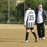 Aurora Mazara vs Juvenilia – 6° giornata – Allievi Regionali – cronaca.