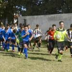 Renzo Lo Piccolo vs Sport Marsala – cronaca e fotogallery – 4° giornata – Giovanissimi Regionali -