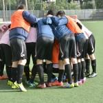 Calcio Sicilia vs Free Time – 3° Giornata – Allievi Regionali – cronaca.
