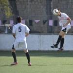 Punto Rosa vs Calcio Sicilia – 2° giornata – Allievi Regionali -