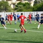 Campionato Provinciale 2015-2016 – Allievi – Giovanissimi – Le News