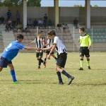 Prima Pagina – Commento della Domenica Sportiva Giovanile -Allievi e Giovanissimi Regionali – Domenica 18 Ottobre 2015 -