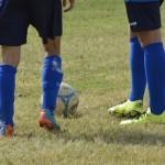 Prima Pagina – Commento della Domenica Sportiva Giovanile -Allievi e Giovanissimi Regionali – Mercoledì 28 Ottobre 2015 -