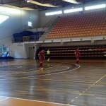 Peloritana vs Mascalucia – 3° giornata – Calcio A5 – cronaca.