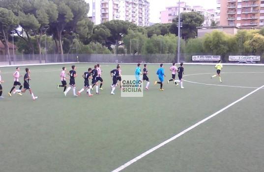 calcio sicilia ribolla all reg