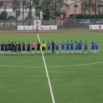 Campionato Regionale A e B – Allievi e Giovanissimi – Le Partite del Week End – 24-25 Ottobre 2015
