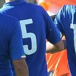 Under 18: i convocati per l'amichevole contro l'Austria.