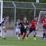 Prima Pagina – Commento della Domenica Sportiva Giovanile -Allievi e Giovanissimi Regionali – Domenica 01 Novembre 2015 -