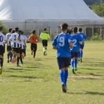 Aspettando l'inizio … – Campionato Regionale – Allievi e Giovanissimi -
