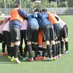 Monreale vs Calcio Sicilia – 7° giornata – Allievi Regionali – cronaca.